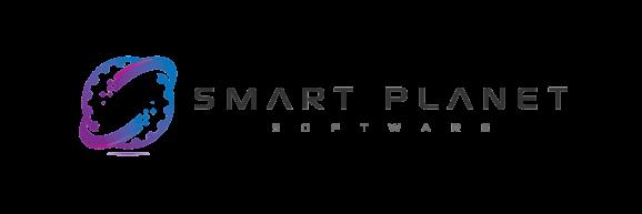 Smart Planet Software